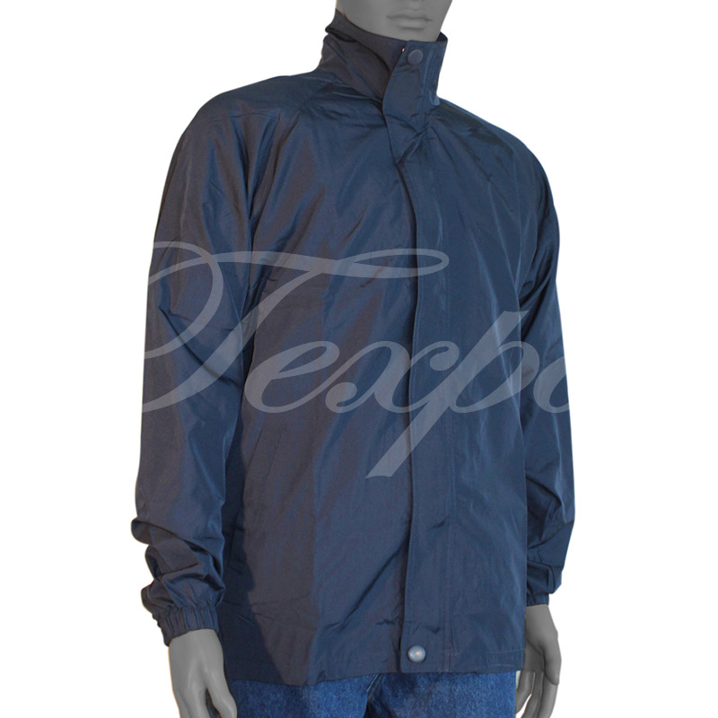 Cortaviento Modelo Simple M/L